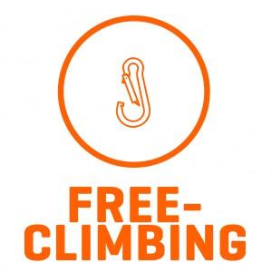 FREE_CLIMBINGbearbeitet
