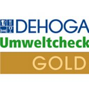 Logo_Umweltcheck_gold_internet_450x450-c24cf3c2