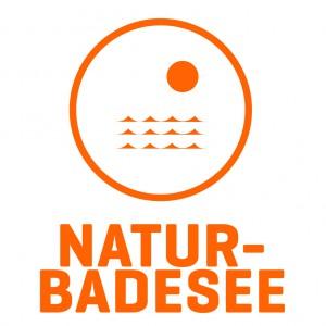 NATUR_BADESEEbearbeitet