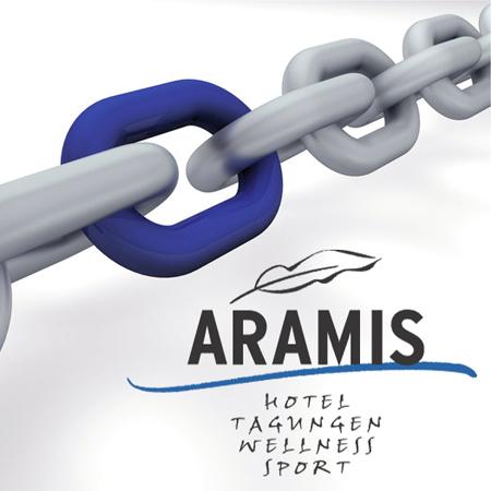 teambuilding im ARAMIS - so findet Ihr Team zusammen