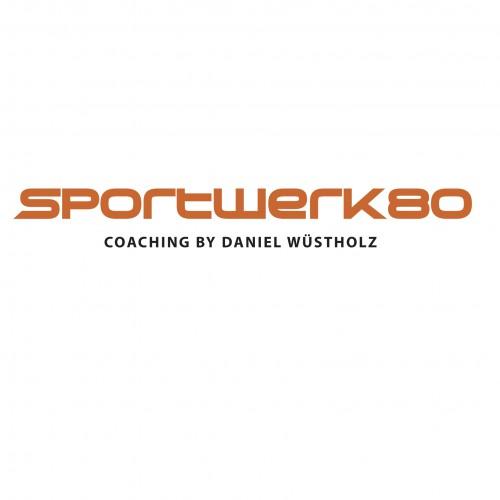 Daniel Wüstholz