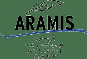 Aramis Wohlfühlwelt | Hotel | Tagungen | Restaurant | Sport | Wellness